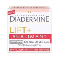 Diadermine Lift+ Sublimant Day 50ML