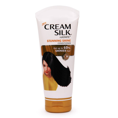 Cream-Silk-Reignite-Stunning-Shine-Conditioner-180ml
