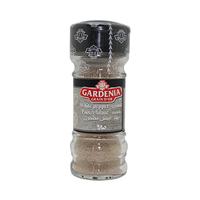 Gardenia Grain D'Or White Pepper Ground 40GR