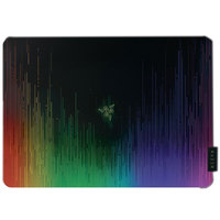 Razer Gaming Mousepad Sphex V2
