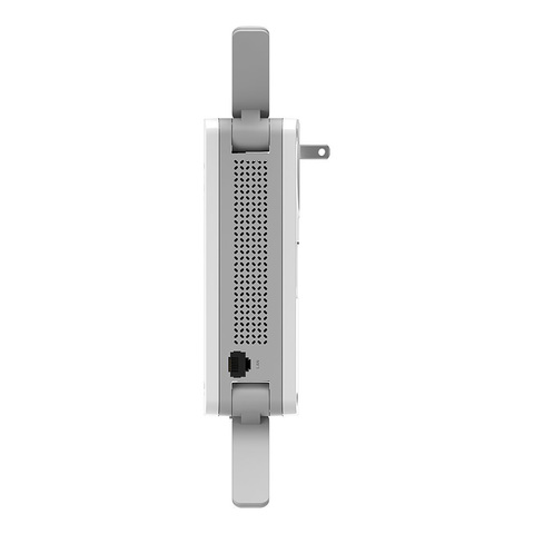 D-LINK W/L RE AC2600 DAP1860