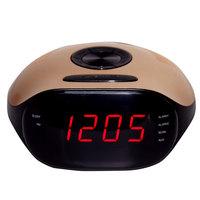 First1 Clock Radio FAC-594