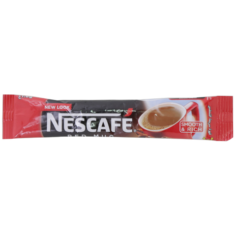 Nescafe-Red-Mug-Smooth-&-Rich-Stick-1.6g