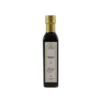 Terroirs Du Liban Pomegranate Molasses 25CL