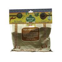 Mehran Garam Masala Powder 200g