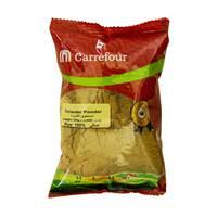 Carrefour Coriander Powder 200g