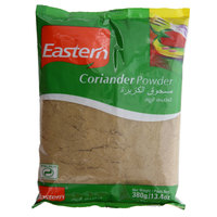 Eastern Coriander Powder 380g