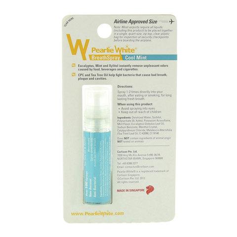 Pearlie-White-Breath-Spray-8.5ml
