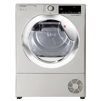 Hoover 9KG Dryer DXC9TG-80 Tumble