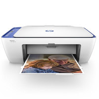 HP All-in-One Printer 2630 Deskjet