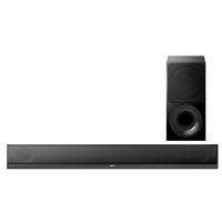 Sony Soundbar HTCT790
