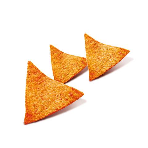 Amigo-Tortilla-Chips-Chilli-Flavor-100g