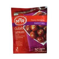 MTR Sweet Mix Gulab Jamun 200g