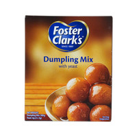 Foster Clark's Dumpling Mix With Yeast 500g
