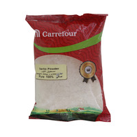 Carrefour Garlic Powder 200g