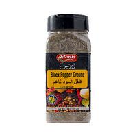 Adonis Black Pepper Jar 100ML