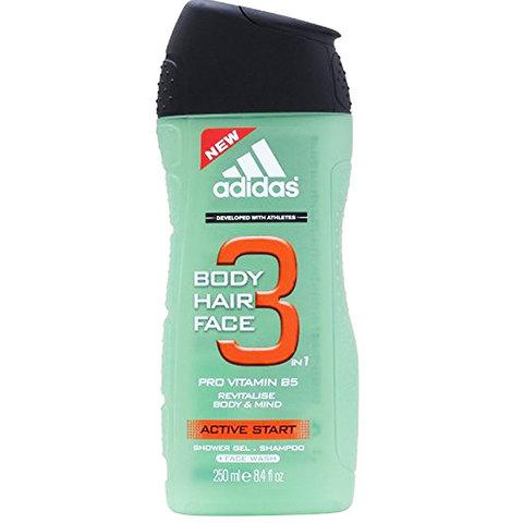 Adidas-Active-Start-Shower-Gel-250-ml