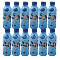Nestle Water Pure Life Girls 330 Ml 12 Pieces