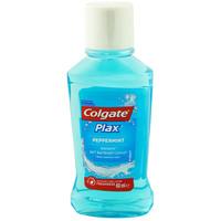 Colgate Mouthwash Plax Peppermint 60Ml