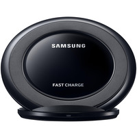 Samsung Wireless Charging Stand Universal Black