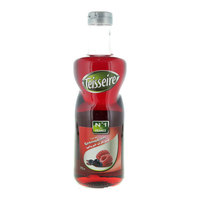 Teisseire Grenadine Syrup 700ml