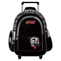 """Ant Man - Trolley Bag 16"""""""