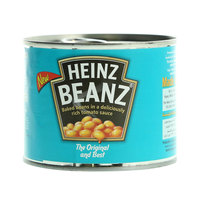 Heinz Beanz 200g