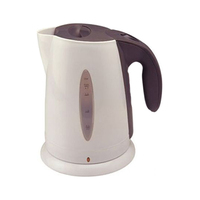 Campomatic Kettle KW20W