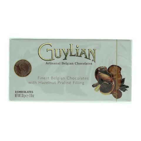 Guylian-Artisanal-Belgian-Chocolates-33g
