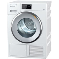 Miele 9KG Dryer TMV 840 WP