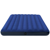 Intex Bed Downy Blue 76X191X22cm