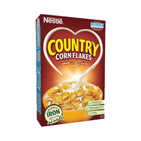 Nestle Country Corn Flakes 375GR