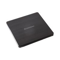 Lenovo Burner EX-DVD DB65 Black