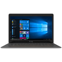 "iLife Notebook Zed Air X Celeron 4GB RAM 128GB SSD 13.3"" Gold"