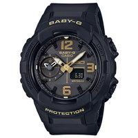 Casio Baby G Women's Analog/Digital Watch BGA-230-1B