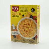 Schar Gluten Free Corn Flakes 250 g
