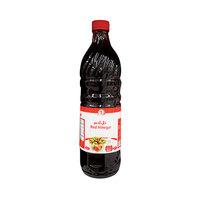 N1 Vinegar Red 1L