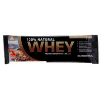 Whey Protein Concentrate 30G