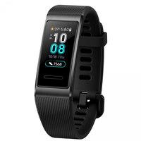 Huawei Smart Band 3 Pro Black