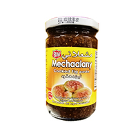 Mechaalany Jam Cooked Figs 450GR