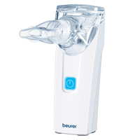Beurer Nebulizer Ih55