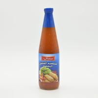 مكاتي صلصة الفلفل الحلو 700 مل
