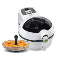 Tefal Actifry Fz750027P2+Baking Cup