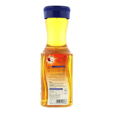 Al-Rawabi-Apple-Juice-500ml