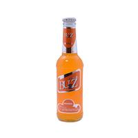 Buzz Vodka Mix Mango 5%V Alcohol 27.5CL