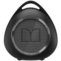 Monster Bluetooth Speaker Superstar Platinum