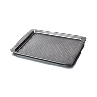 Tefal Easy Grip Large Baking Tray 29.5X41CM