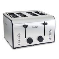 Prestige Toaster PR54904