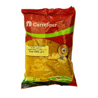 Carrefour Turmeric Powder 200g