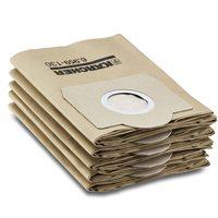Karcher Bag 6.959-130.0